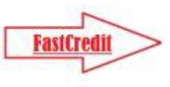 FastCredit: bez BIK i KRD