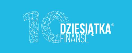 Pożyczki: Dziesiątka Finanse