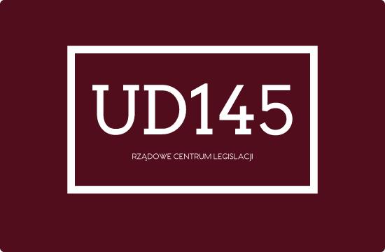 UD145 – rząd ma celowo niszczyć branżę pożyczek przez internet? – dokument z takim wnioskiem PZIP przesłał do MF.
